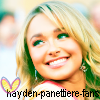 hayden-panettiere-fans